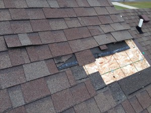 dowden-roofing-roof-damage