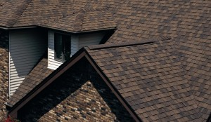 dowden roofing installation services