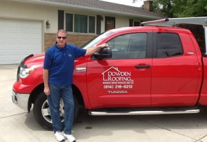 dowden-roofing-dave